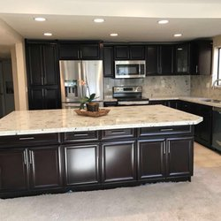 Top Cabinets - Cabinetry - 7402 Bolsa Ave, Westminster, CA - Phone on power tops, curtain tops, vanity tops, ear tops, building tops, stool tops, kitchen tops, oven tops, glass tops, box tops, table tops, bathroom tops, granite tops, antique tops,