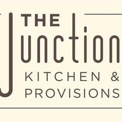 The junction kitchen provisions 95 photos 82 reviews for M kitchen harbison sc menu