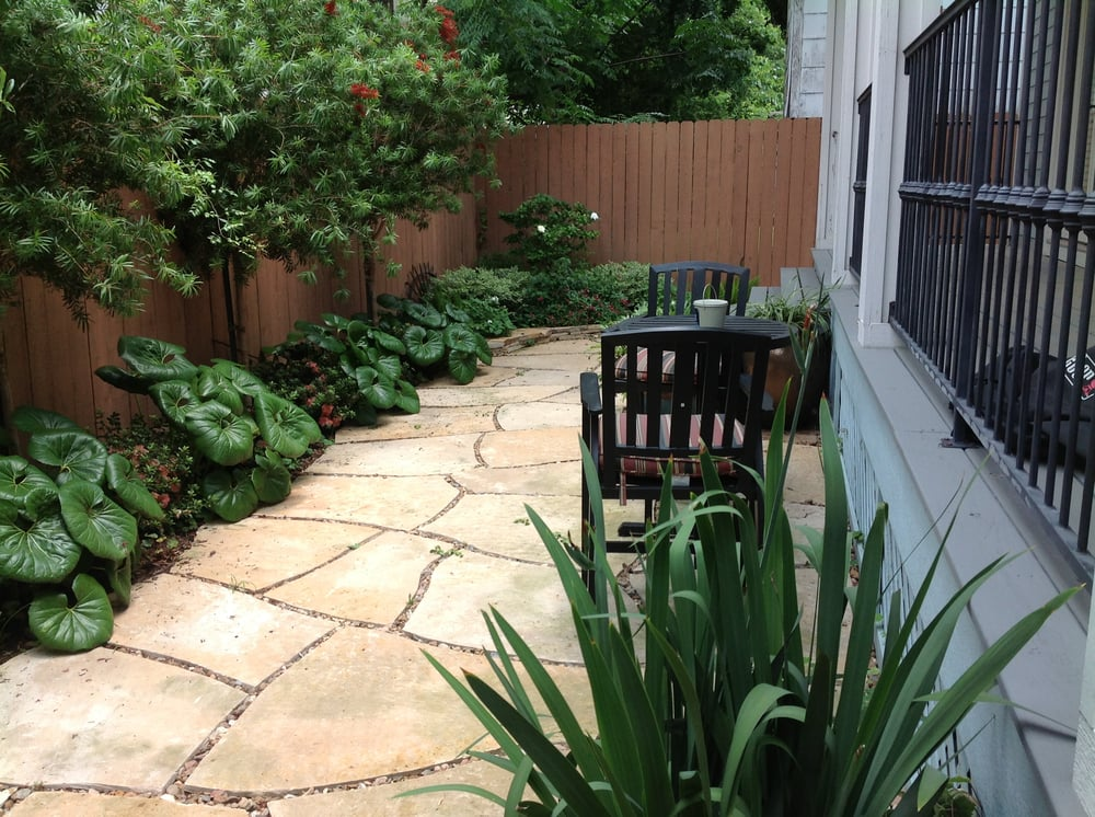 Root Landscaping : Photo of new roots landscaping houston tx united states