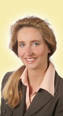 Kirsten drechsler management und vermittlung f r - Agenzie immobiliari ad amburgo ...