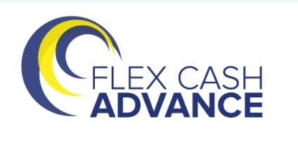 Payday advance cash america website image 4