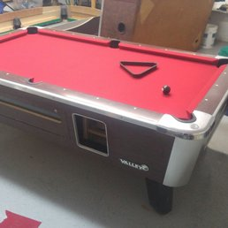 Photos For Go Guys Pool Table Movers And More Yelp - Pool table moving company