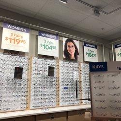Americas best eyeglasses options