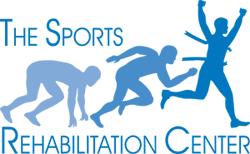 The Sports Rehabilitation Center: 555 10th St NW, Atlanta, GA