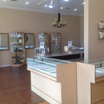 Photo Of Nancy S Jewelry Glendale Ca United States Gorgeous