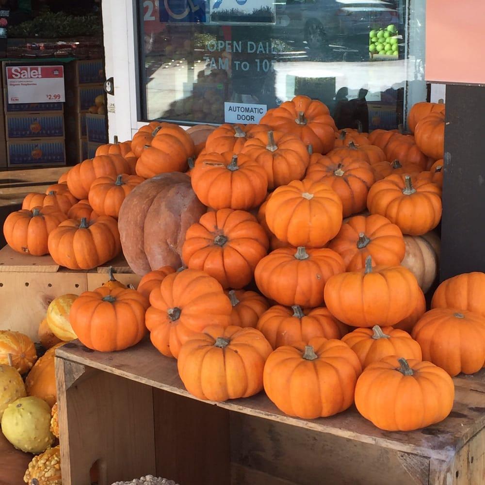 Whole Foods Market Huntington Beach Ca
