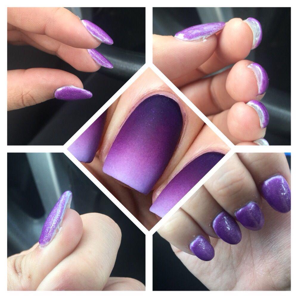 DaQueen Nails&Spa