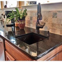 Photo Of Elegante Surfaces   Newnan, GA, United States