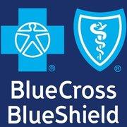 Anthem Blue Cross Blue Shield - Insurance - Stockton, CA ...