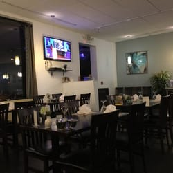 Photo Of Thai Fusion Lincoln Ri United States