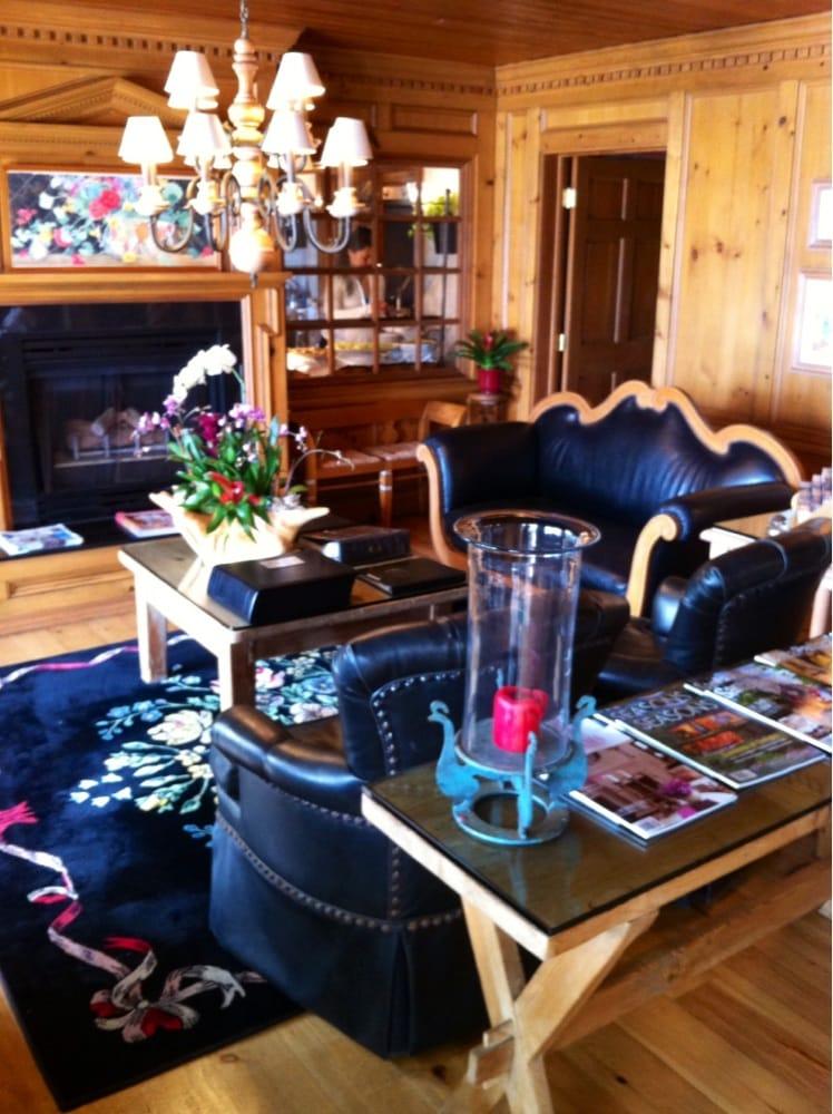 Inn On Summerhill Accommodation