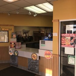 Cash advance belleview florida image 9