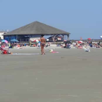 Photo Of Savannah Beach Racquet Club Tybee Island Ga United States