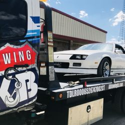 kb towing roadside assistance services 21 photos towing rh yelp com
