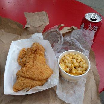 Noma Food Trucks First St Ne