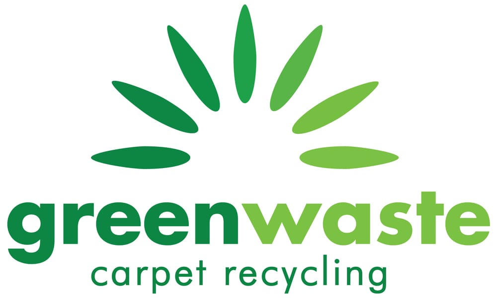 Greenwaste Carpet Recycling Recycling Center 1201 N