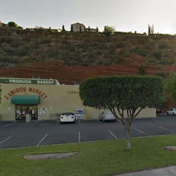 Best mexican grocery stores in st george ut last updated august photo of 3 amigos market reheart Image collections