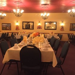 Photo Of La Casa Di Lucia Philadelphia Pa United States Dining Room