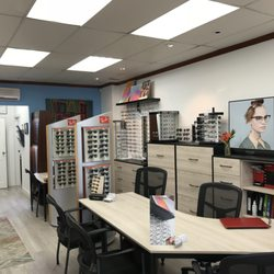 13d75e70d9cc THE BEST 10 Optometrists near 2333 Dundas St W