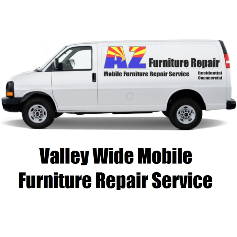 whytes furniture repair and upholstery 28 images seat  : o from americanhomesforsale.us size 771 x 771 jpeg 45kB