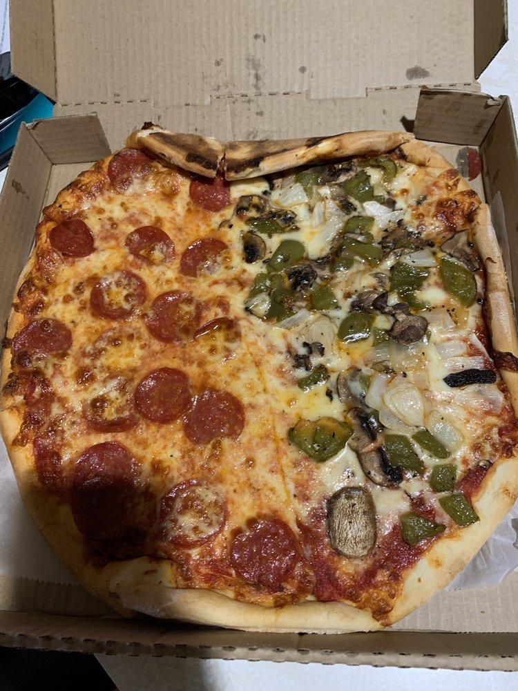 Joeys New York Pizza And Italian Restaurant 49 Photos 110