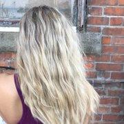 Dirty Blonde Salon - 12 Photos - Hair Salons - 221 Park ...