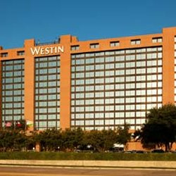 Dallas Airport Hotels >> The Westin Dallas Fort Worth Airport 134 Photos 194