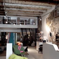 o42 interieur - Furniture Shops - Oosterstraat 42, Groningen, The ...
