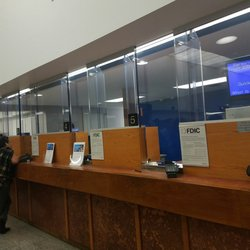 photo of citibank south gate ca united states no tellers available