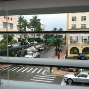 Room 25 Photo Of Viscay Hotel Miami Beach Fl United States