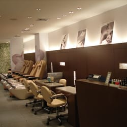 Serendipity nails spa 70 11 photos 15 reviews nail for 3rd avenue salon