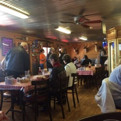 Photo Of Country Kitchen Kingston Ok United States Good Business Here