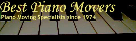 Best Piano Movers: 3307 Woodward Pl, Raleigh, NC
