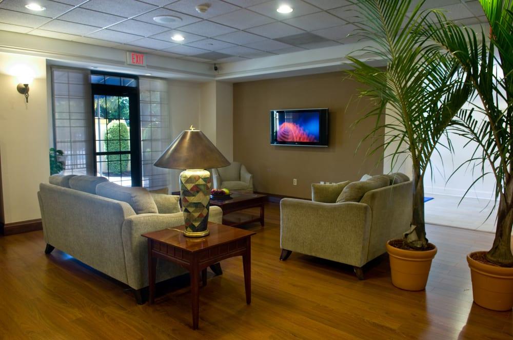 Holiday Inn Express & Suites Miami-Hialeah