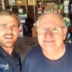Sears garage door installation and repair 18 photos 42 for Carlsbad garage door repair