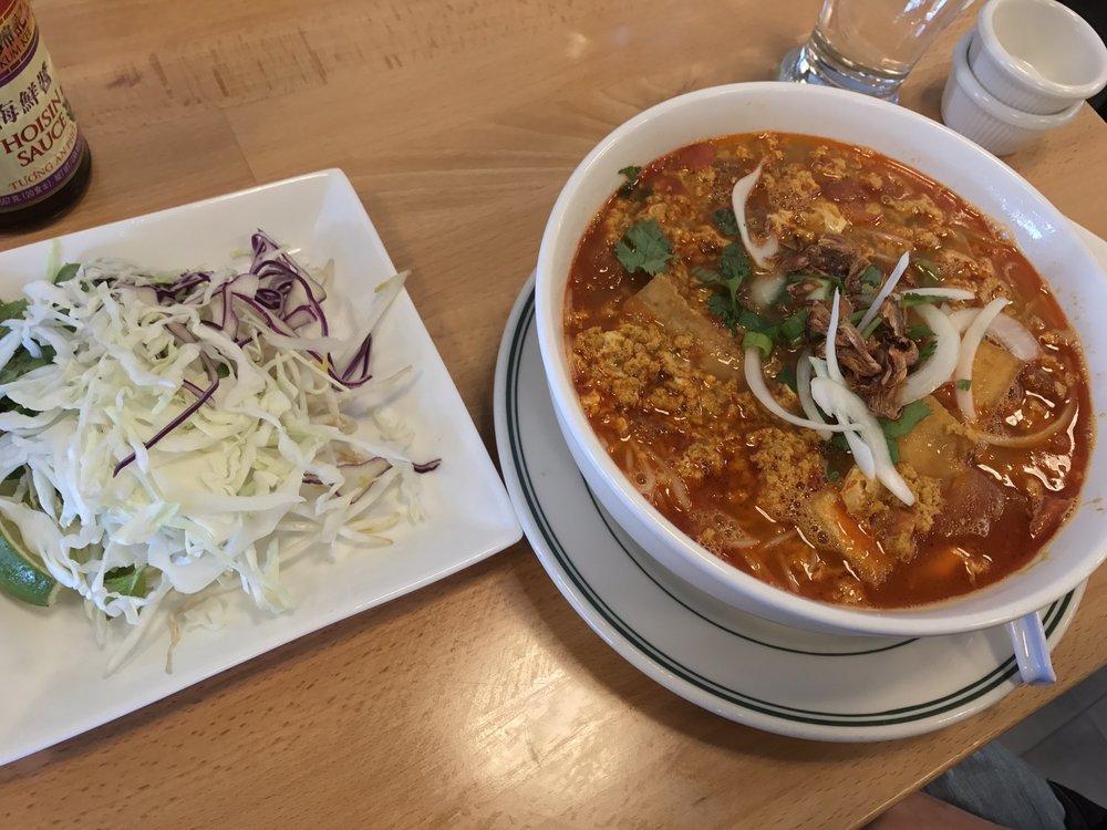 Cafe Bunn Mi South San Francisco Ca