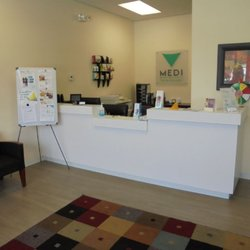 Medi Weightloss Weight Loss Centers 285 Columbiana Dr Columbia