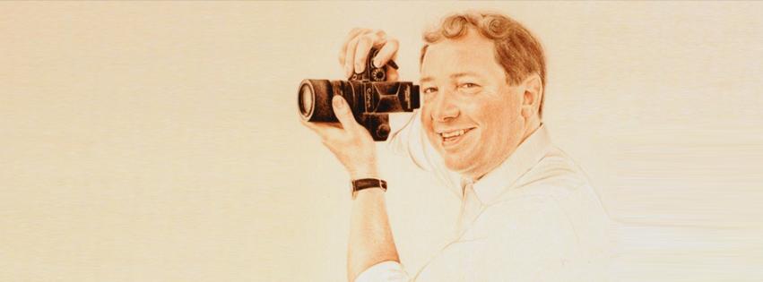 John's Cameras & Records: 213 Draper Rd NW, Blacksburg, VA