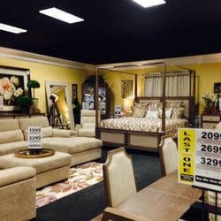 Mor Furniture For Less 54 Photos 124 Reviews Bed Shops 5156 N Blackstone Ave Fresno Ca