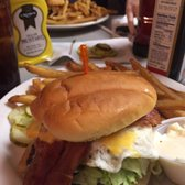 Granny\'s Kitchen - 52 Photos & 22 Reviews - American (New) - 940 ...