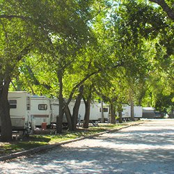 Photo Of Deer Grove Rv Park