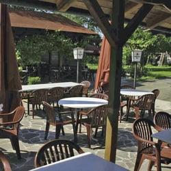 Il Camino - Cucina italiana - Bärnbach 4, Hutthurm, Bayern, Germania ...