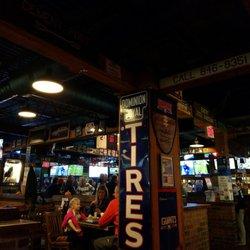 Otooles Restaurant Pub 25 Photos 41 Reviews American