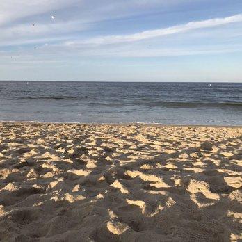 Beach gunnison bdsm photo 80