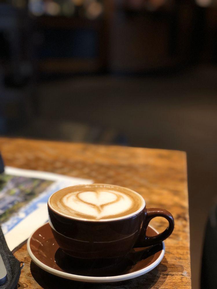Café Kean