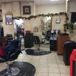Expressions family hair salon hair salons 42335 50th - Expressions hair salon ...