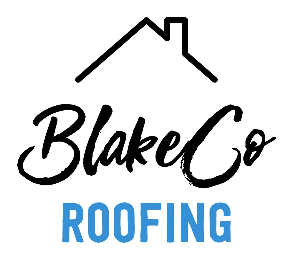 Blake Co Roofing: Riverview, FL