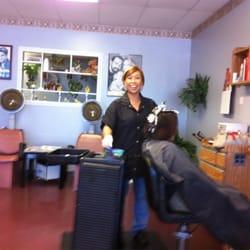 Haircuts 4 less hair salons 1902 w pioneer pkwy arlington tx photo of haircuts 4 less arlington tx united states winobraniefo Choice Image