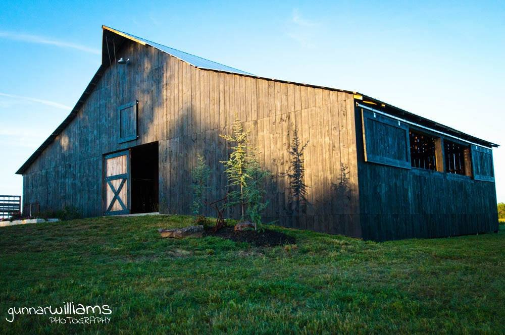 Stone Creek Ranch: 4409 Hamilton Ter, Rantoul, KS
