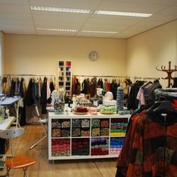 Kledingreparatie En Stomerij Repelsteeltje Groningen 47 Photos